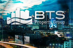 bts-property-group-logo-300x198
