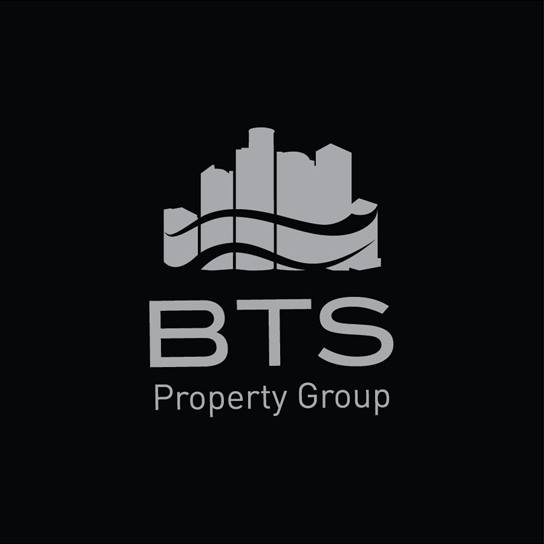 BTS property group